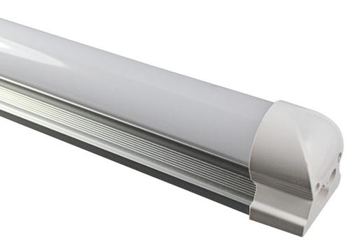 Barre LED T-PRO 30W Neptune LED