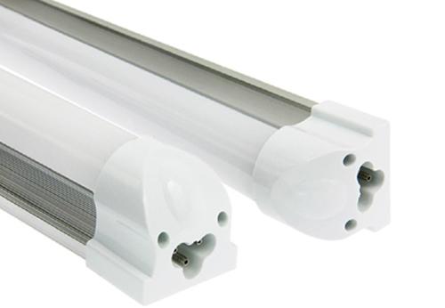 Barre LED T-PRO prise secteur Neptune LED
